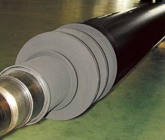 Steel Milling